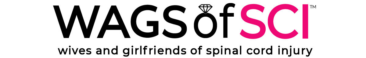 WAGS of SCI