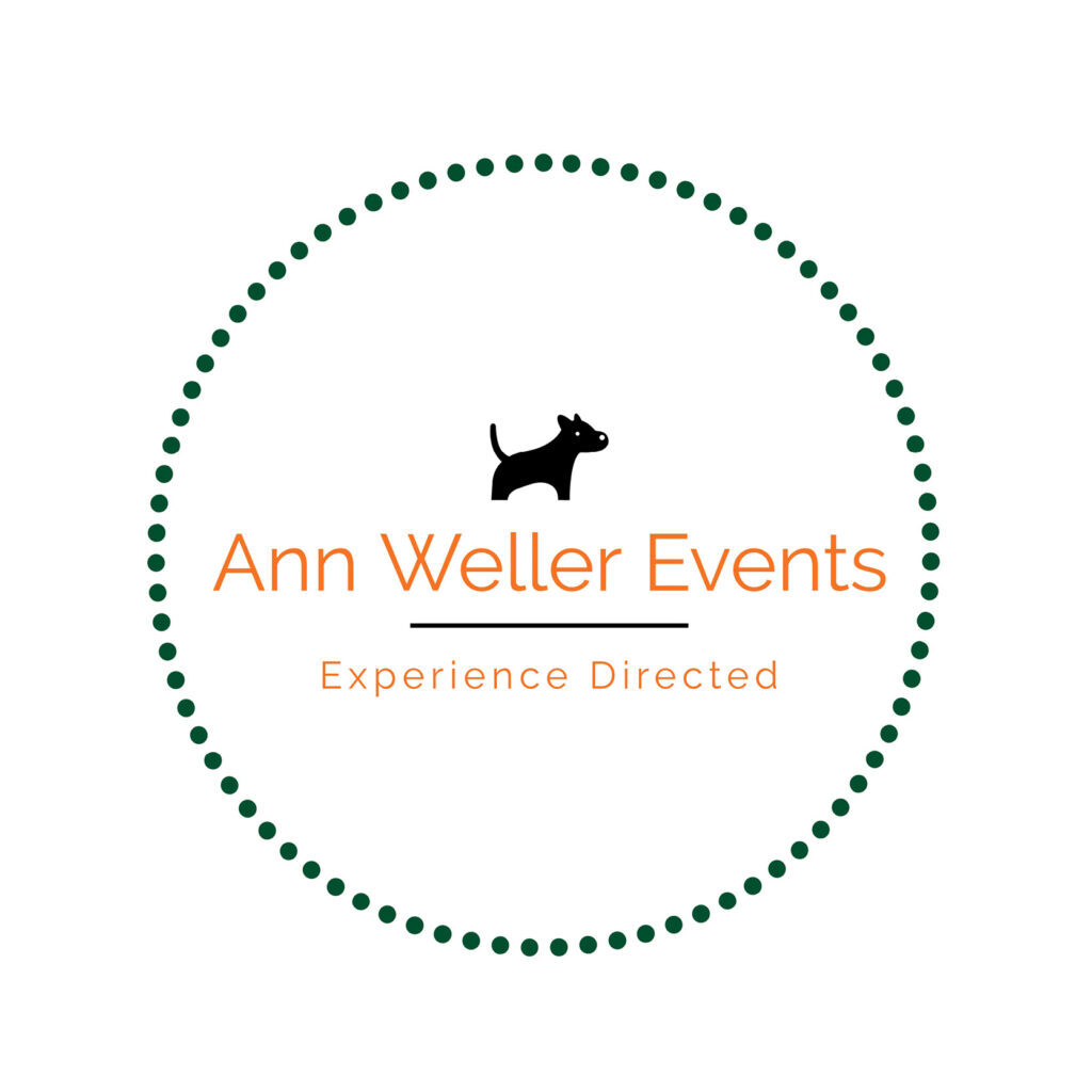 Ann weller events wags of sci