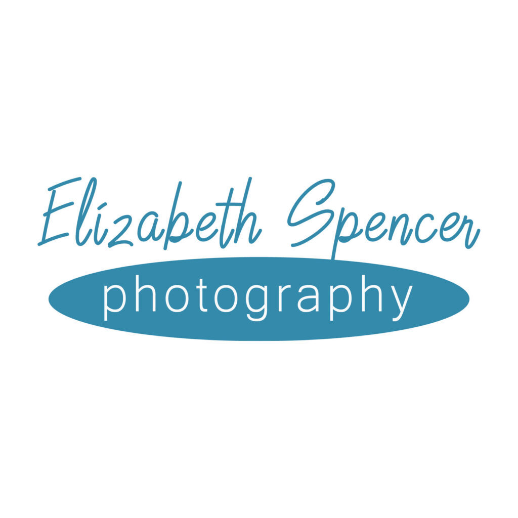 elizabeth spencer photography wags of sci